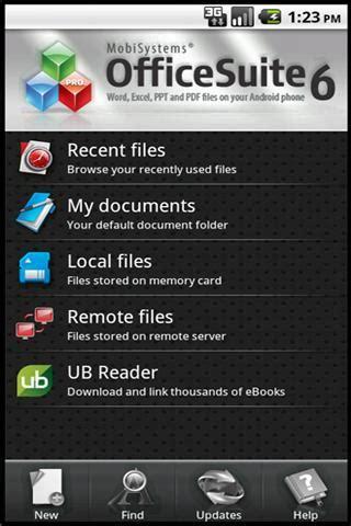 officesuite pro 6 pdf hd officesuite pro 6 pdf hd tuwebtech