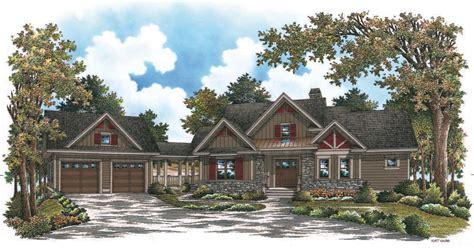 cape cod house plans with detached garage home deco plans cape cod house plans with detached garage home deco plans