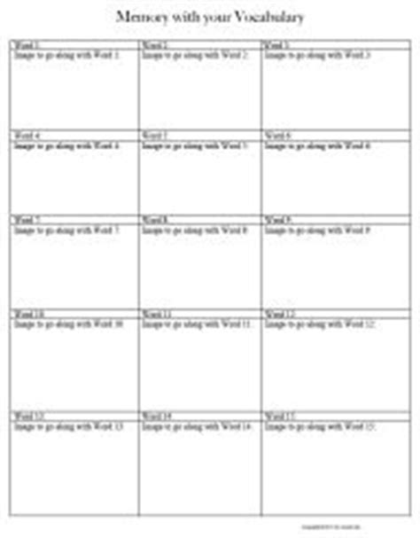1000 images about teach marzano on pinterest marzano