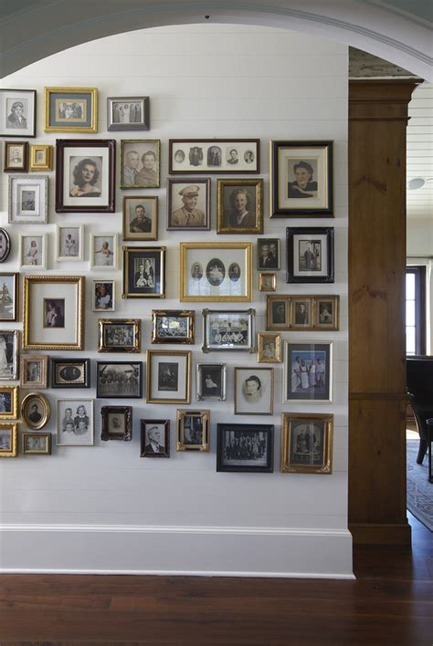 gallery wall design gallery wall design decor photos pictures ideas