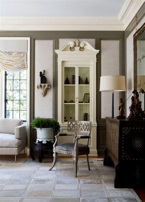 Smith Interior Designer by Smith Designer Smith