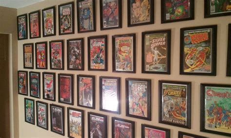 comic book picture frames brilliantly easycomic book frame brilliantly easy