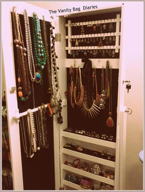jewelry storage ideas jewelry storage ideas organized