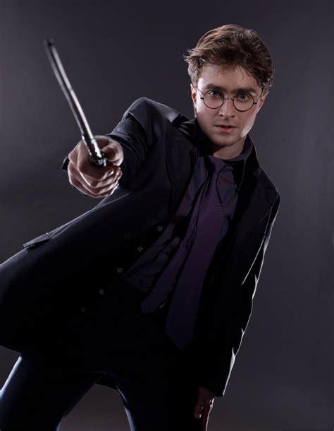 harry potter a cinematic gallery 80 original images to color and inspire books