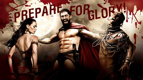 film quotes from 300 300 and still standing psephizo