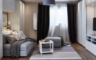 ikea bedroom ideas ikea ideas