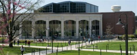 Kutztown Mba Ranking by Top 25 Business Schools In Pennsylvania 2017