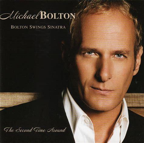 bolton swings sinatra michael bolton images michael bolton album cover hd