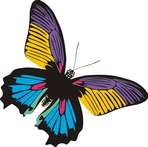 gambar tato motif kupu kupu lukisan kupu kupu dan bunga www imgkid com the image