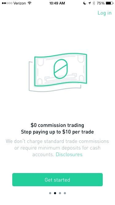 pattern trading robinhood 50 best stock exchange mobile banking apps images on