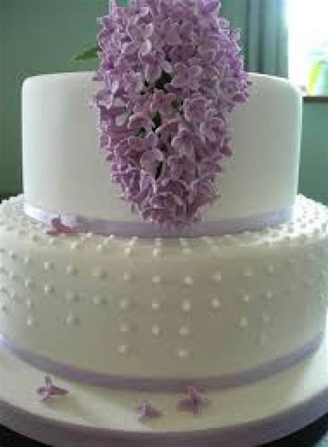 Wedding History by Wedding Cake History Idea In 2017 Wedding