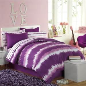 Purple Comforter Set Bed Bath And Beyond Buy Purple Bedding Sets From Bed Bath Beyond