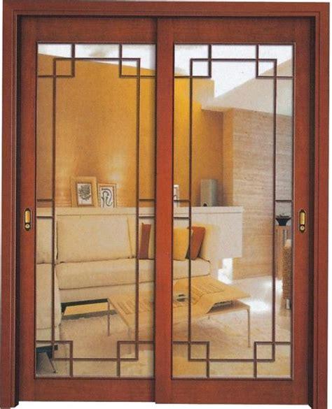 Sliding Doors Purchasing Souring Agent Ecvv Com Sliding Front Doors
