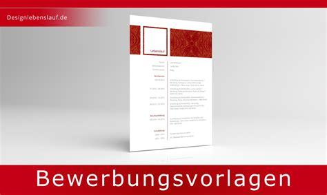 Lebenslauf Kurzprofil Beispiel Bewerbung Deckblatt Vorlagen Mit Anschreiben Lebenslauf