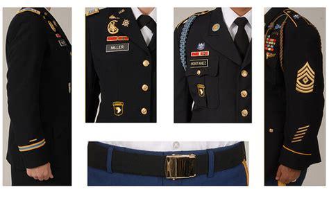 Dress Fast Hijau Army Blue Ac army service asu flickr photo
