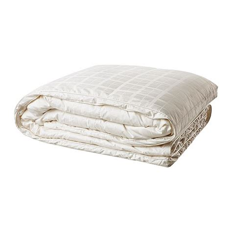 ikea comforter warmth rate guide textiles rugs linens ikea