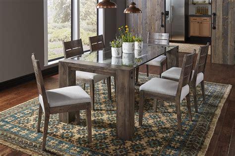 dining room furniture maryland dining room washington dc northern virginia maryland and fairfax va belfort furniture