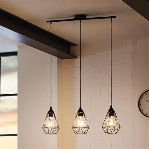 luminaires cuisine suspension les 25 meilleures id 233 es concernant plafonniers sur ballon lumineux les pour
