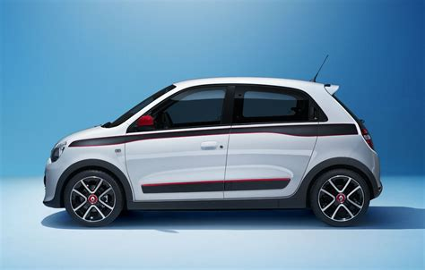 renault twingo 2014 2014 renault twingo video full details and official pictures