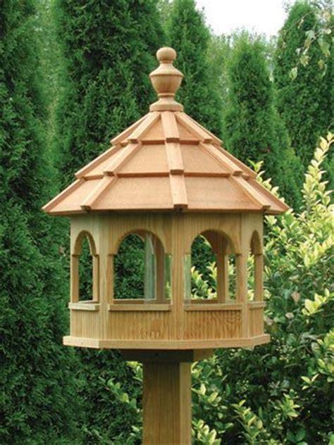 bird feeder house 25 best ideas about wooden bird feeders on pinterest oriole bird feeders building