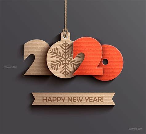 happy  year messages   amazing  guezel soezler
