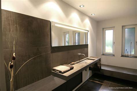 badezimmer design inspiration badezimmer modern braun m 246 bel und heimat design inspiration