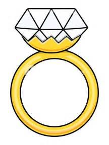 ring clipart ring vector illustration royalty free