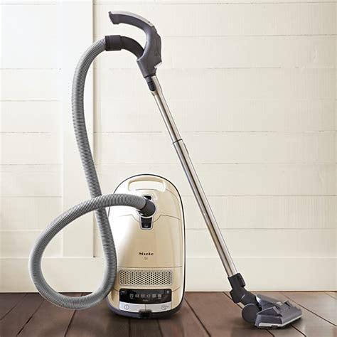 miele vacuum miele complete c3 alize vacuum williams sonoma