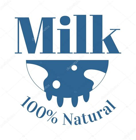 got milk template gallery of glass of milk with straw coloring page coloring
