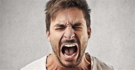 mood swings anger frustration irritable depression when sadness feels like anger