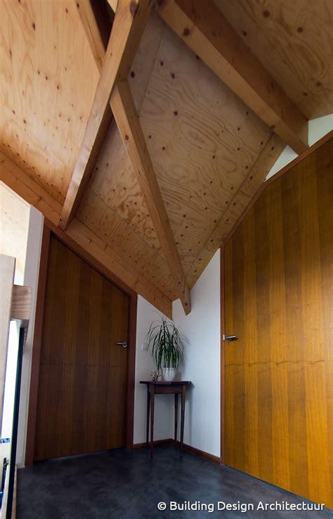 musterhäuser massiv idee bagno stile marinaro