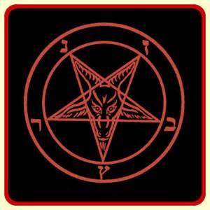 Fun Games metal and gothic 4 ever satan luzifer