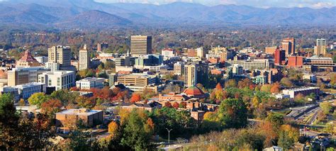 Asheville Restaurant Gift Cards - attractions and things to do in asheville north carolina
