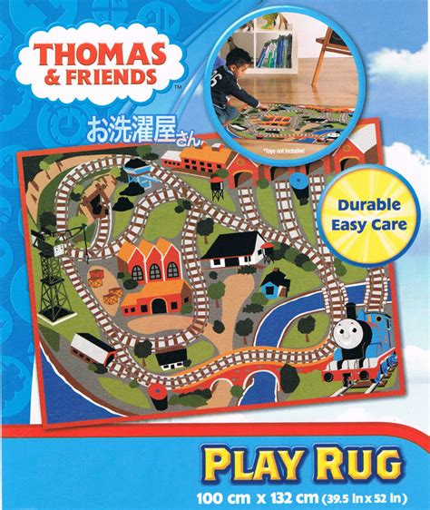 and friends rug the play rug rugs ideas