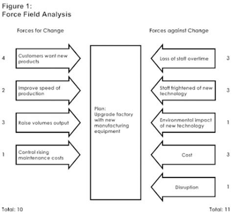 field analysis template schedules of reinforcement graph
