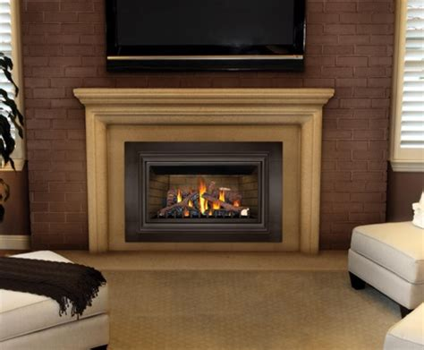 gas fireplace tips rekindle your gas fireplace investment with these upgrades
