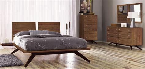 American Made Solid Wood Bedroom Furniture by Solid Wood Furniture Handmade Bedroom Sets American