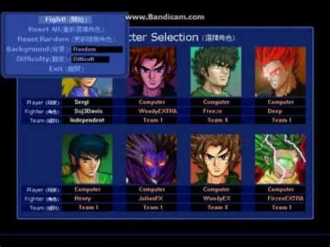 lf2 full version download little fighter 3 turbo download link youtube