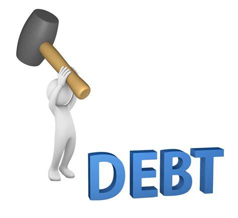 Debt   Compass