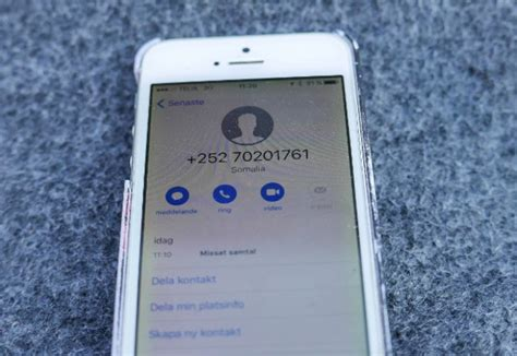 Phone Lookup Scams Phone Scam