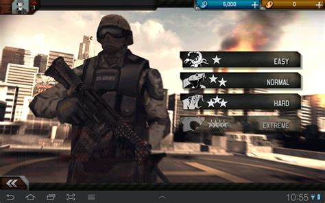 free modern combat 3 apk modern combat 3 fallen nation android free apk data cracked tistsatic