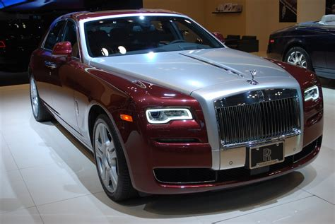 rolls royce phantom 2016 2016 rolls royce phantom wallpapers android cool cars design
