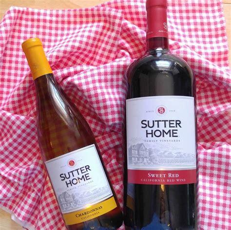 burlap wine bottle bag easy diy gift the