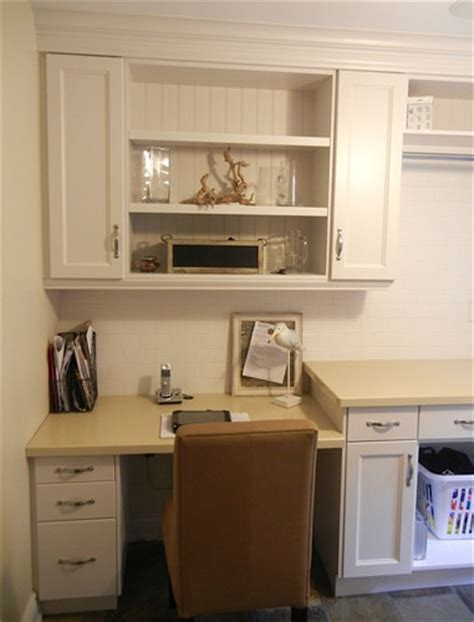 nantucket kitchens and cabinetry gallery