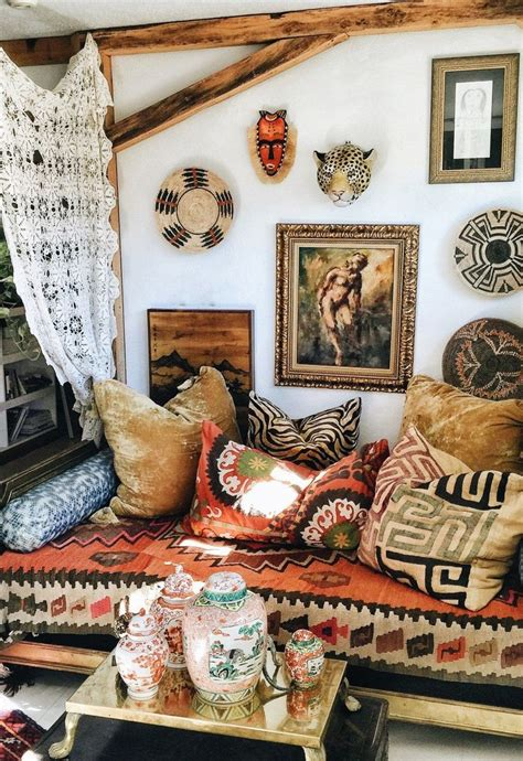 hippie shop home decor 6953 best boho hippie decor images on