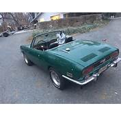 Fiat 850 For Sale Car Pictures