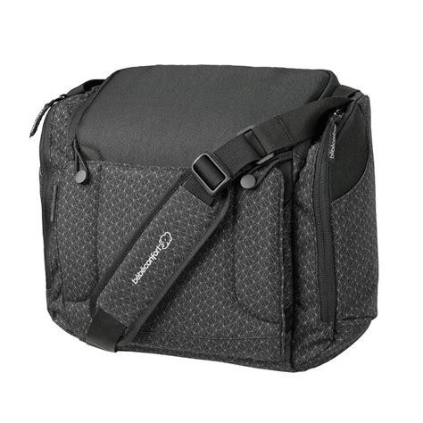 Original Bag bebe confort original bag sac 224 langer et r 233 hausseur 224