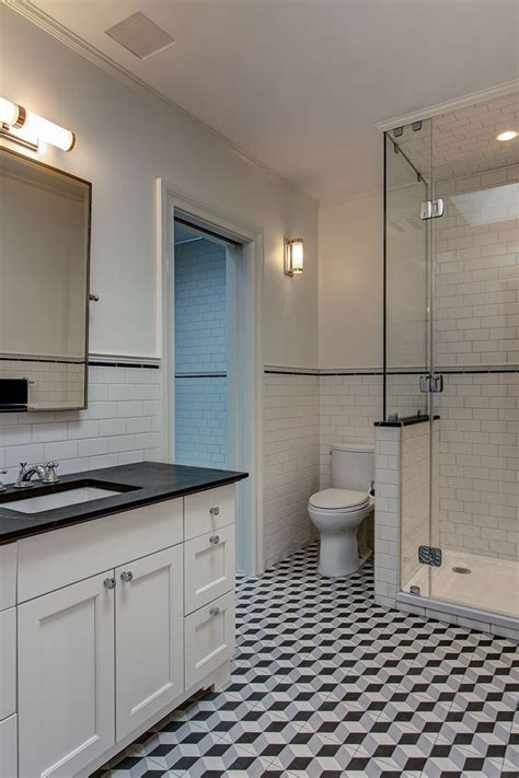 bathroom renovation brooklyn 17 best images about brooklyn townhouse on pinterest