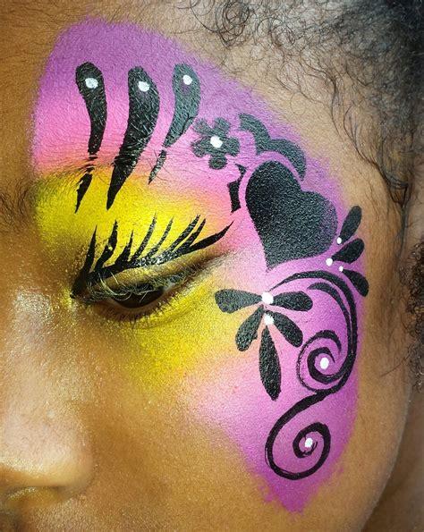 henna tattoo limburg pin schminken voorbeelden afbeeldingen pelautscom on