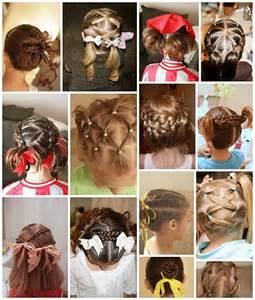 amazing hairstyles n fashion